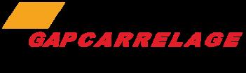 Gap Carrelage