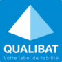 cropped-logo_qualibat-e1569503269623-1.png